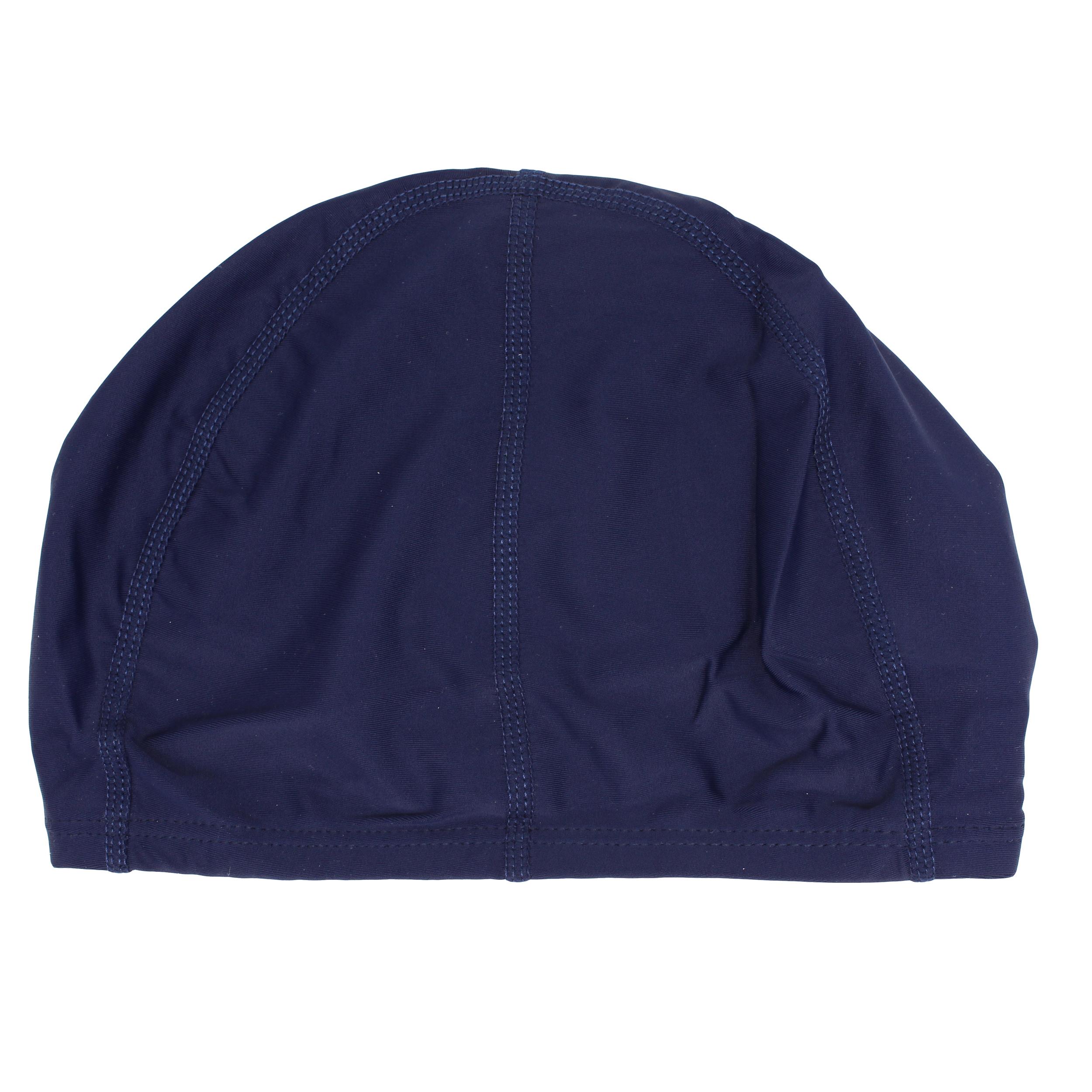 کلاه شنا مدل 004
