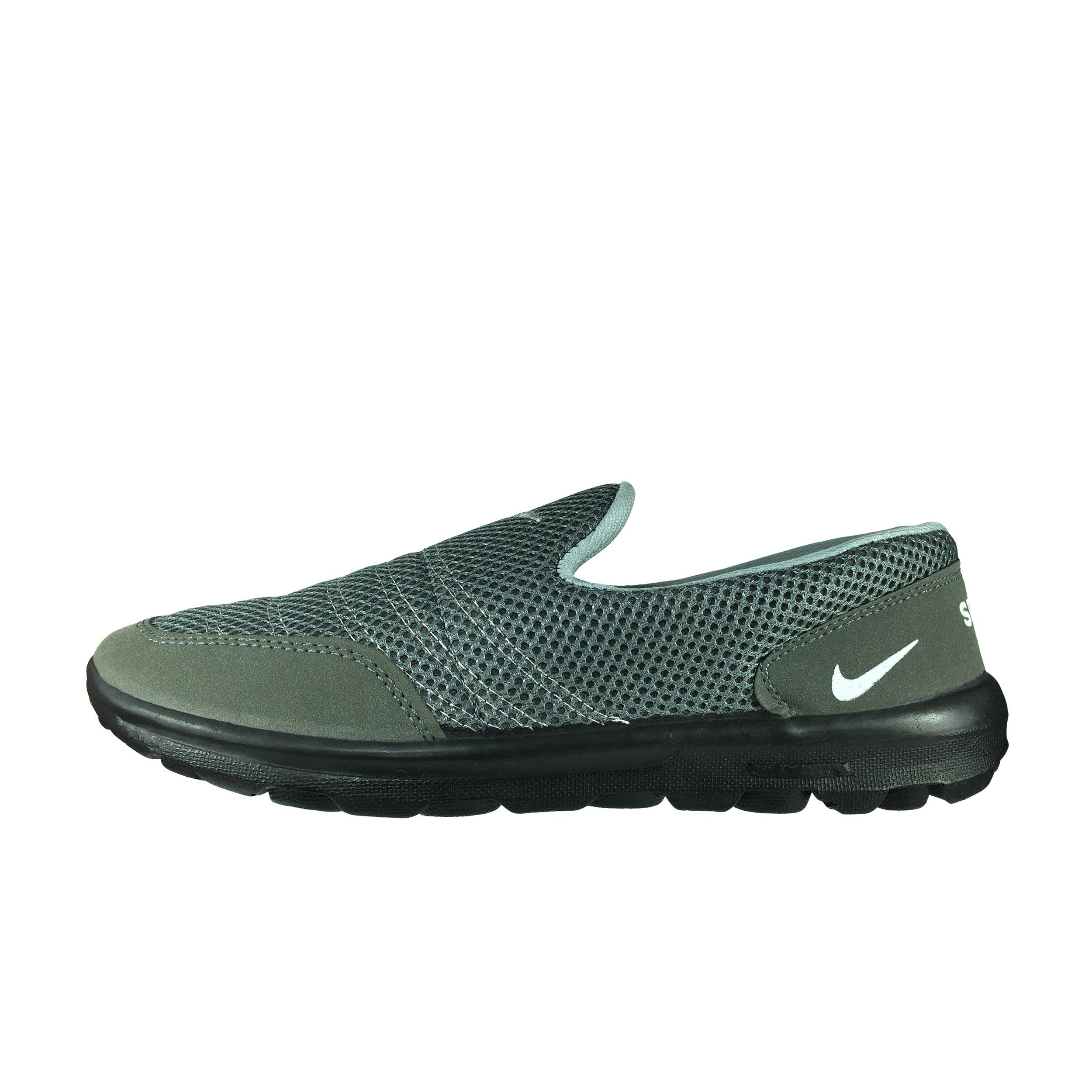 قیمت کفش راحتی مردانه مدل B523