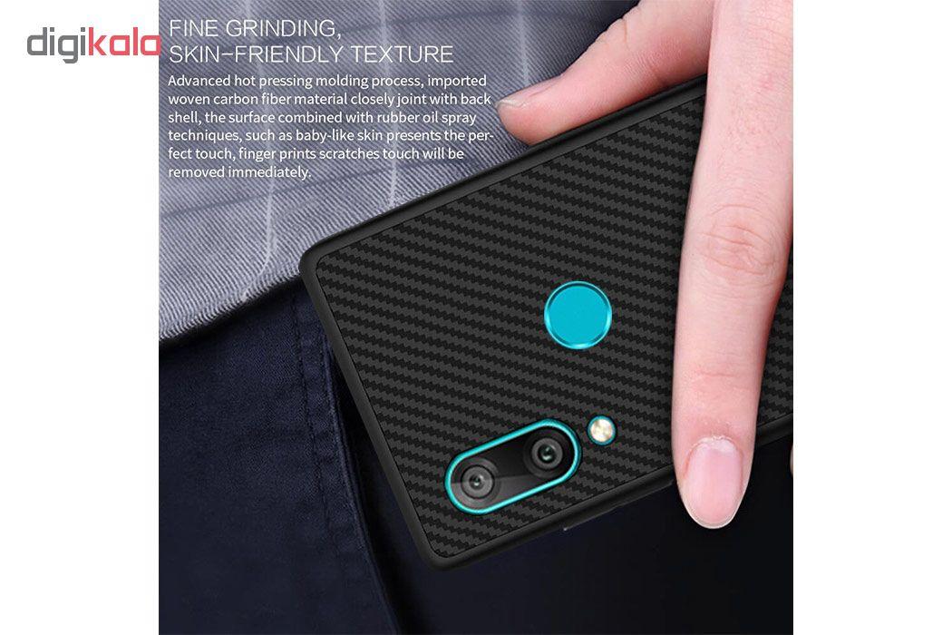 کاور مدل CF01 مناسب برای گوشی موبایل هوآوی Y7 2019 main 1 3