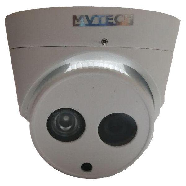 دوربین مداربسته  تحت شبکه  ام وی تک  مدل MV312i 2mg