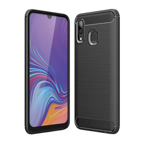کاور مدل FT001 مناسب برای گوشی موبایل سامسونگ Galaxy A20 / A30