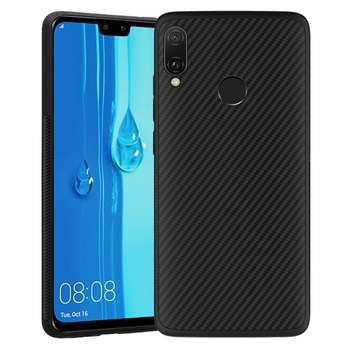 کاور مدل CF01 مناسب برای گوشی موبایل هوآوی Y9 2019