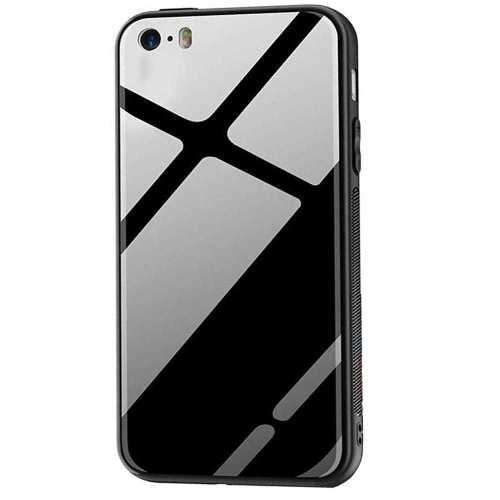 کاور کینگ کونگ مدل P01 مناسب برای گوشی موبایل اپل Iphone 5/SE/5S