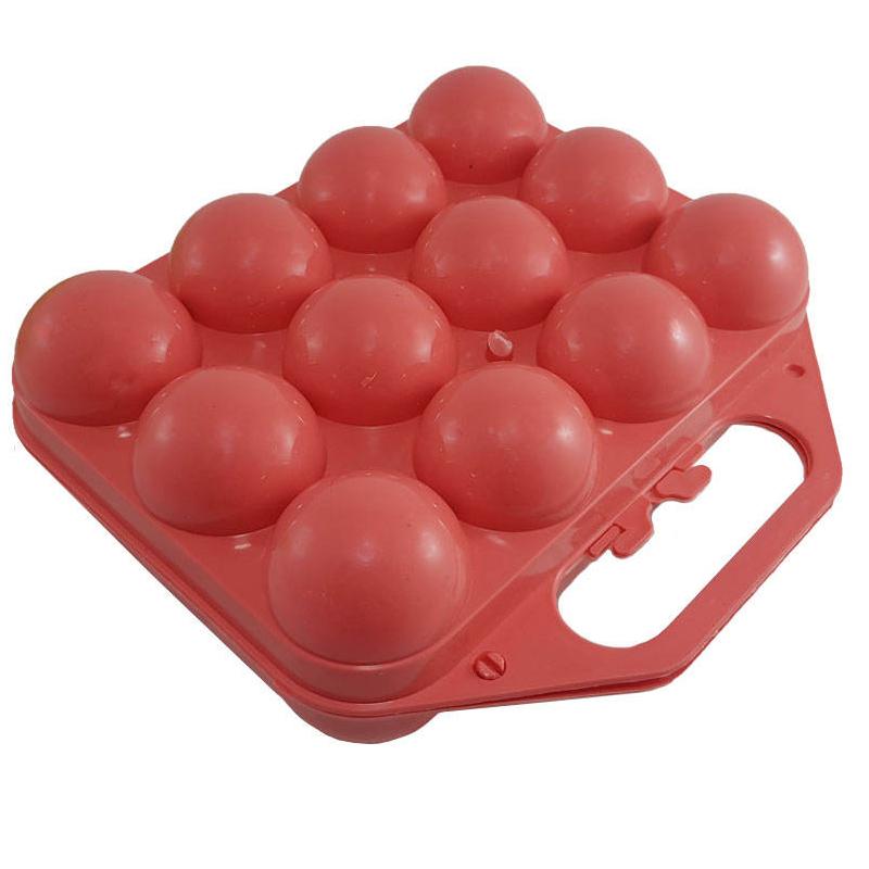 نگهدارنده تخم مرغ کد 005