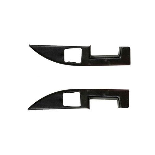 دستگیره داخلی در خودرو آرپیکو کد 2321 مناسب برای پراید بسته 2 عددی