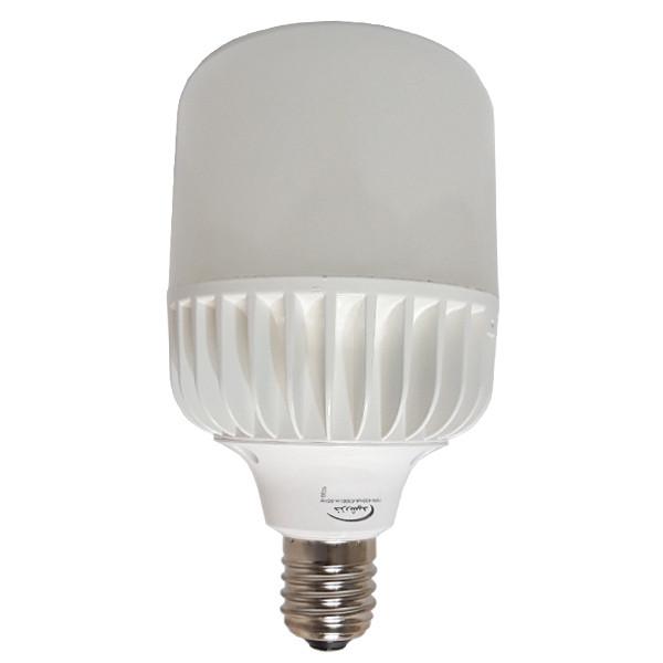 لامپ ال ای دی 70 وات خزرشید مدل H01 پایه E40