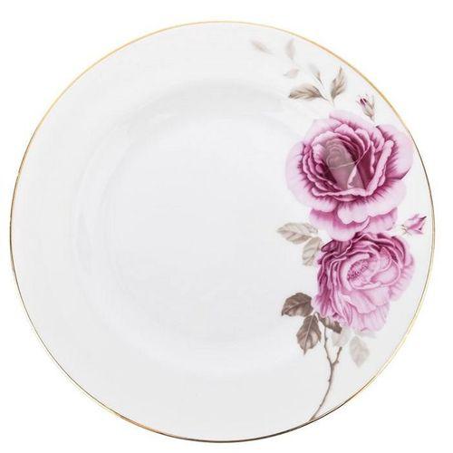 پیش دستی مدل Rose Flower2 بسته 6 عددی