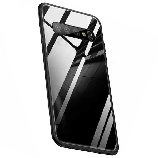 کاور کینگ کونگ مدل PG001 مناسب برای گوشی موبایل سامسونگ Galaxy S10