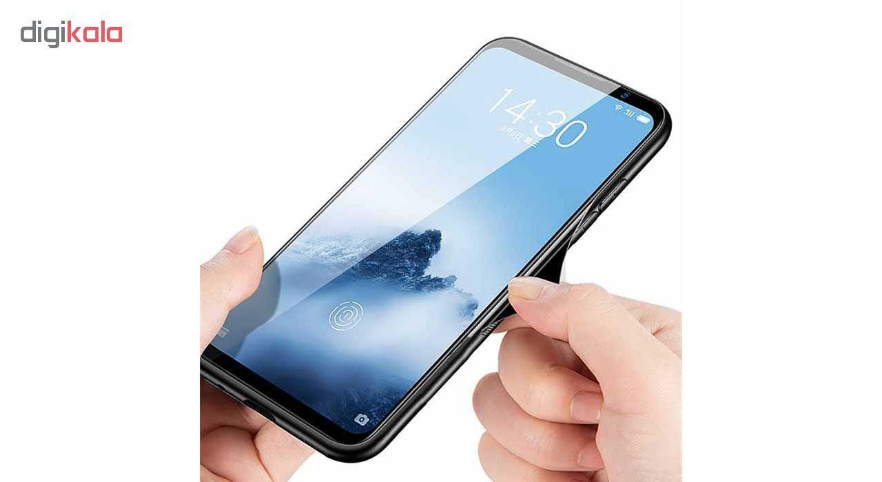 کاور کینگ کونگ مدل PG001 مناسب برای گوشی موبایل سامسونگ Galaxy S10 main 1 4