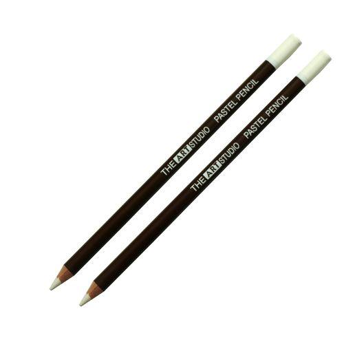 مداد کنته د ارت استودیو کد 002 بسته 2 عددی