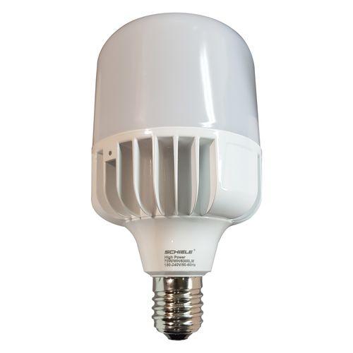 لامپ ال ای دی 70 وات شیله مدل H01 پایه E40