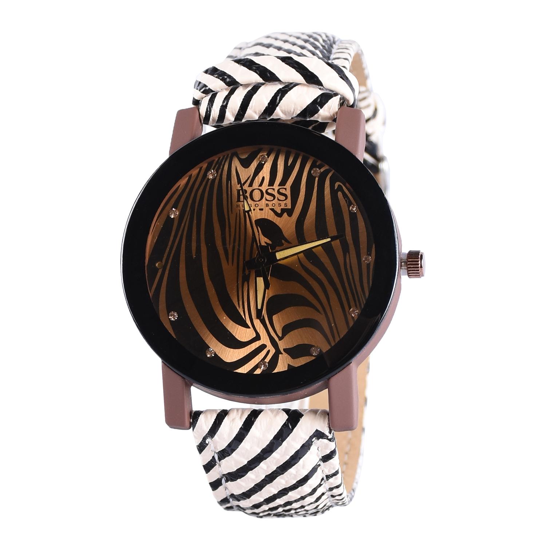ساعت مچی عقربه ای زنانه مدل 150 C