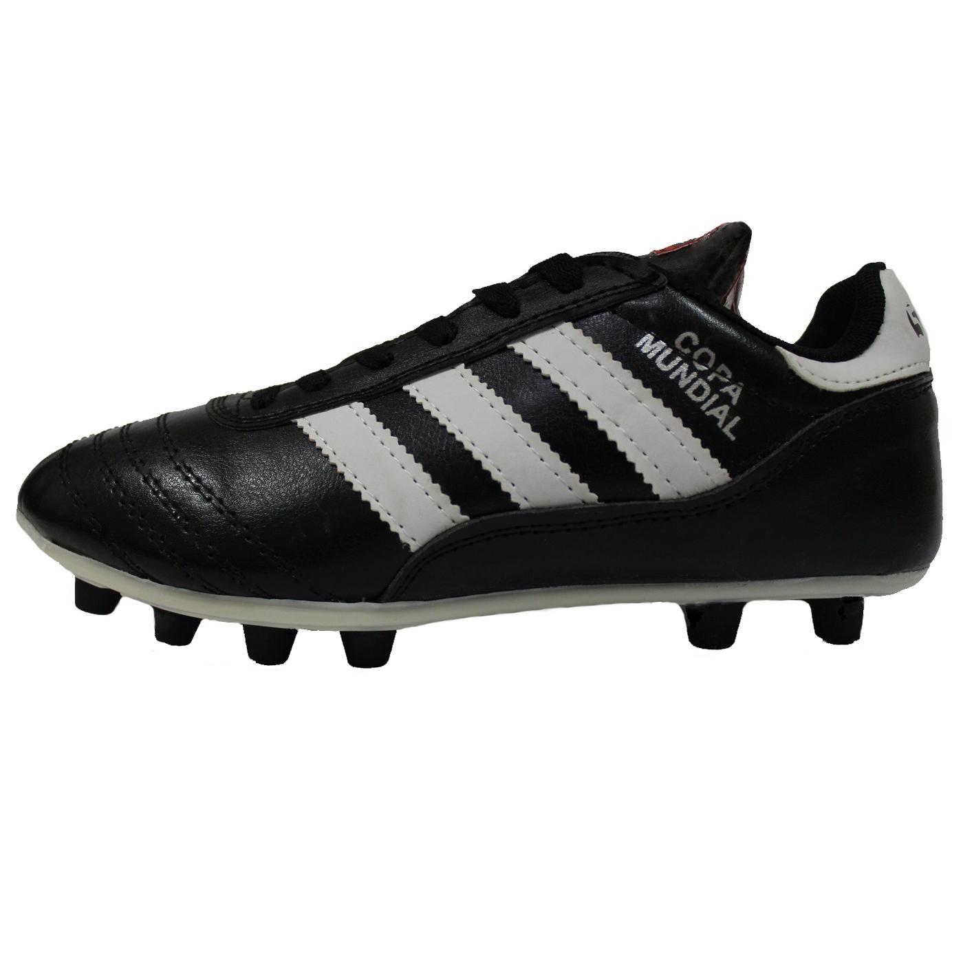کفش فوتبال مردانه مدل کوپا موندیال
