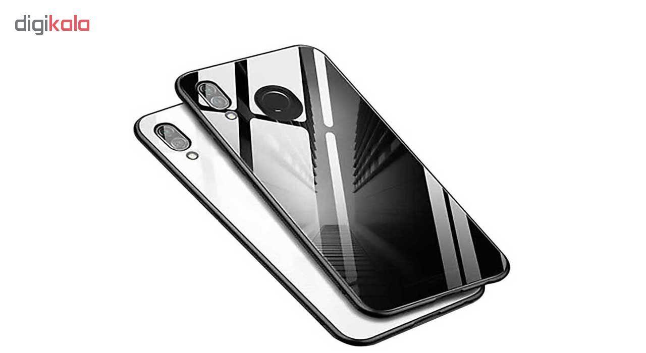 کاور کینگ کونگ مدل PG01 مناسب برای گوشی موبایل هوآوی Nova 3I main 1 2