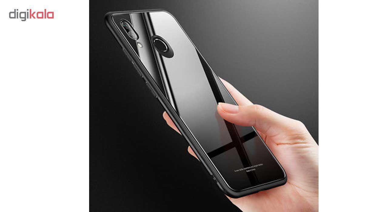 کاور کینگ کونگ مدل PG01 مناسب برای گوشی موبایل هوآوی Nova 3I main 1 3