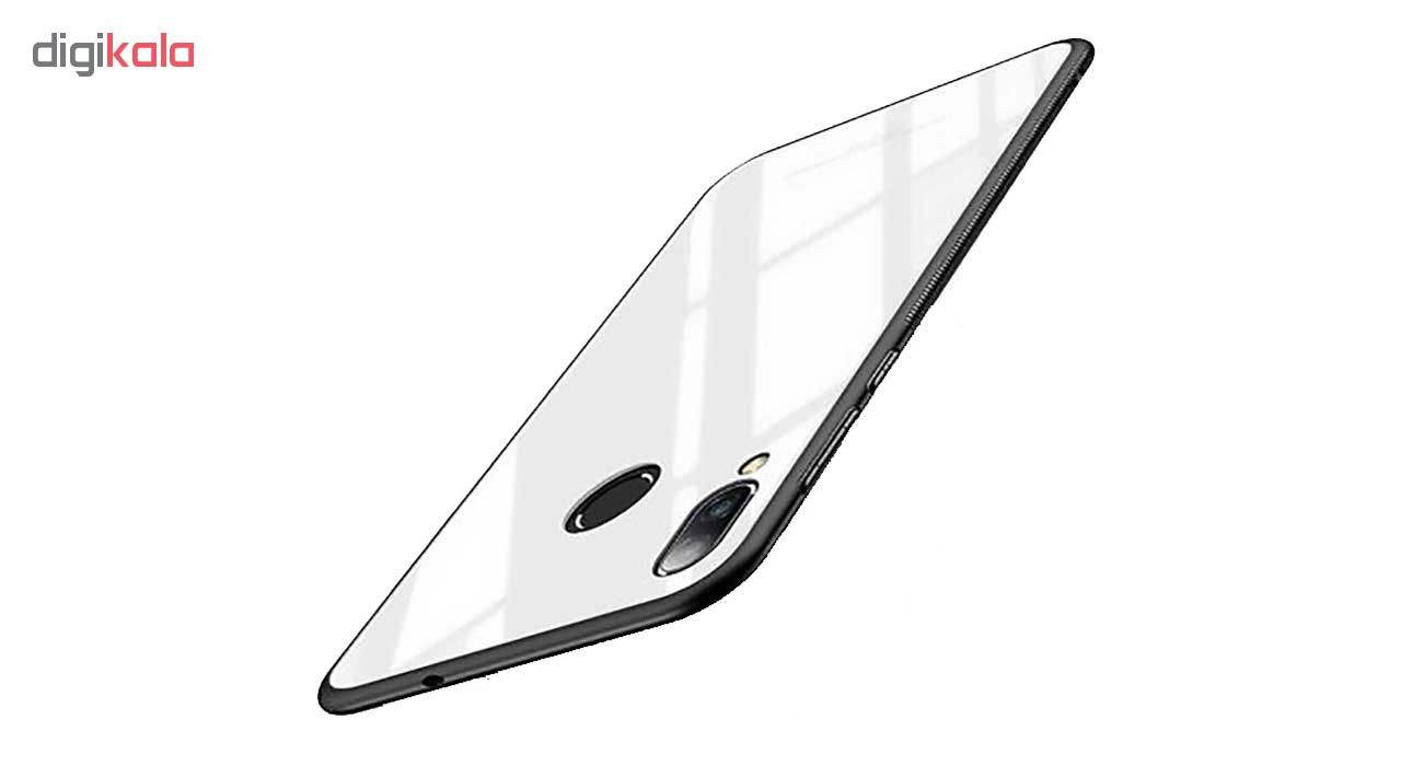 کاور کینگ کونگ مدل PG01 مناسب برای گوشی موبایل هوآوی Nova 3I main 1 4