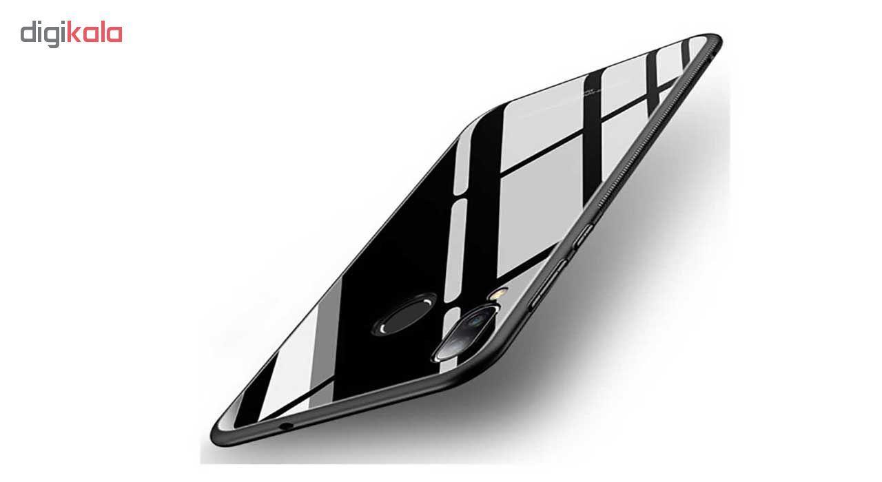 کاور کینگ کونگ مدل PG01 مناسب برای گوشی موبایل هوآوی Nova 3I main 1 6