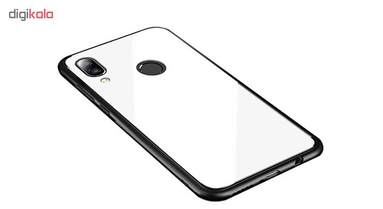 کاور کینگ کونگ مدل PG01 مناسب برای گوشی موبایل هوآوی Nova 3I main 1 7