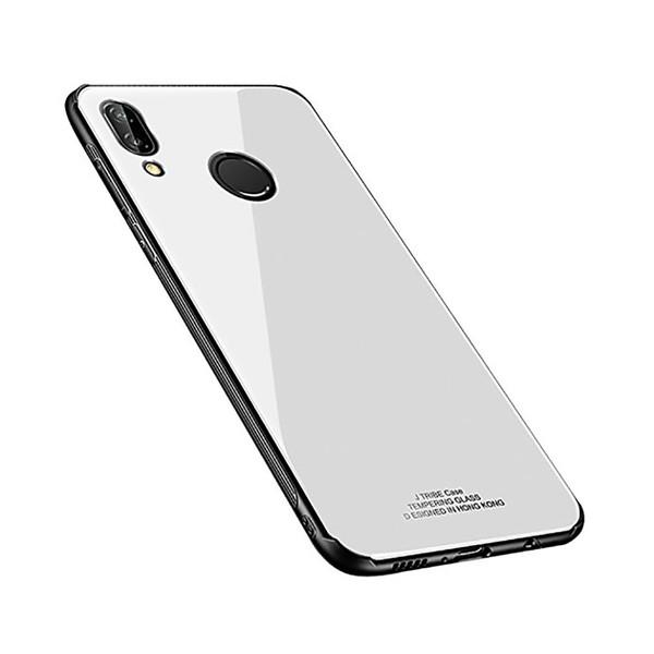 کاور کینگ کونگ مدل PG01 مناسب برای گوشی موبایل هوآوی Y7 2019