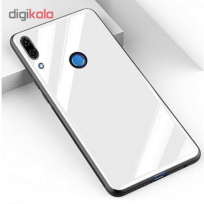 کاور کینگ کونگ مدل PG02 مناسب برای گوشی موبایل هوآوی Y9 2019 main 1 3