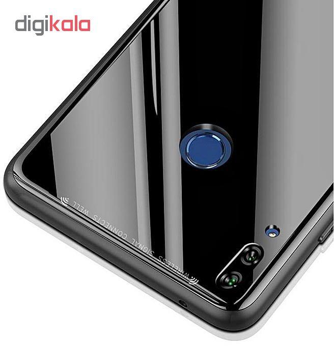 کاور کینگ کونگ مدل PG02 مناسب برای گوشی موبایل هوآوی Y9 2019 main 1 4