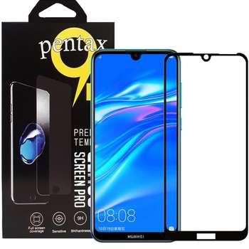 محافظ صفحه نمایش پنتاکس مدل TMP مناسب برای گوشی موبایل هوآوی Y6 2019