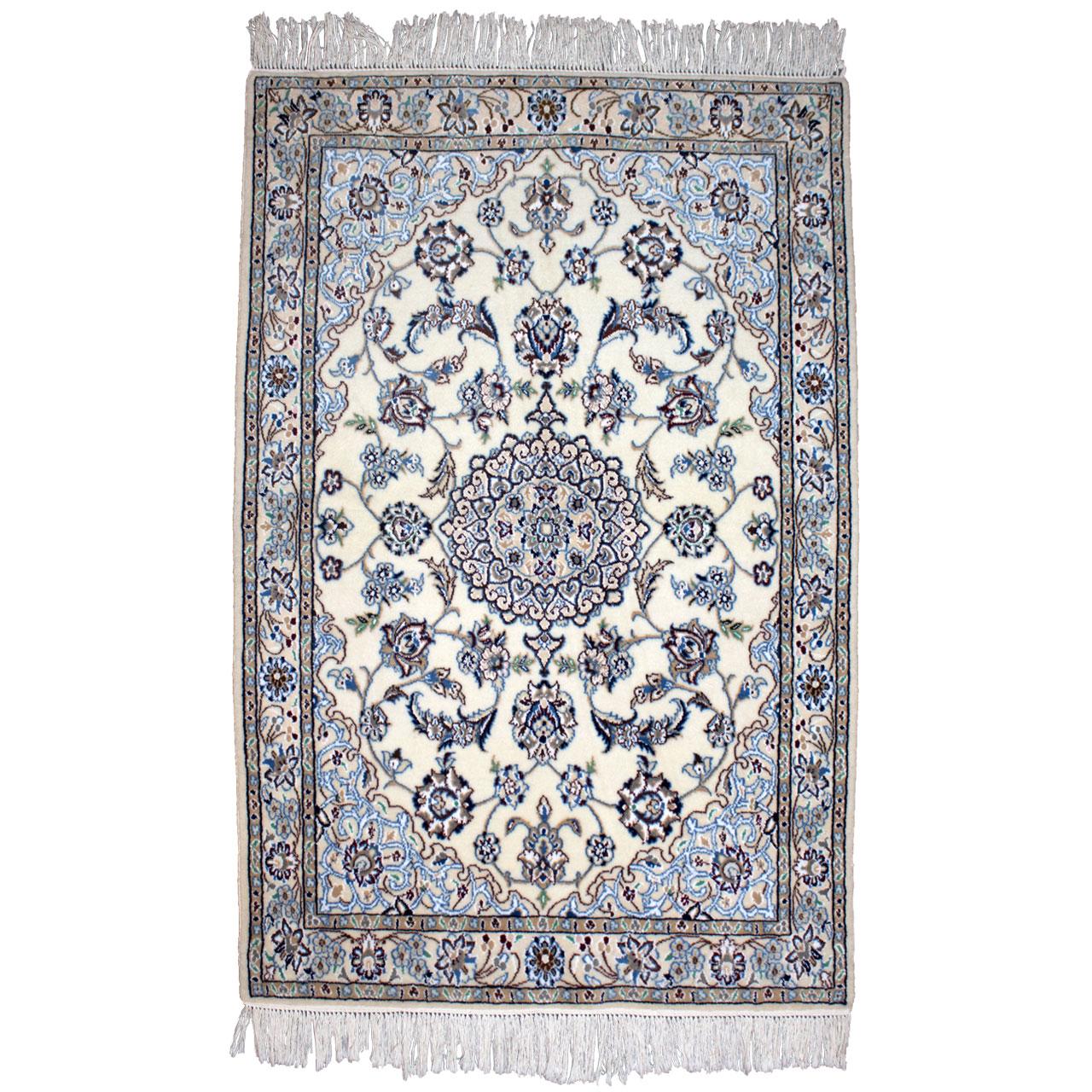 فرش دستباف کد9802107
