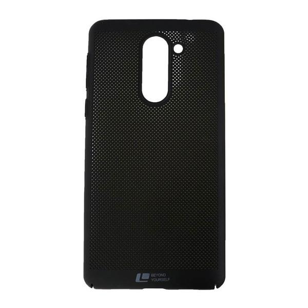 کاور لوپی مدل Fa-001 مناسب برای گوشی موبایل آنر 6X