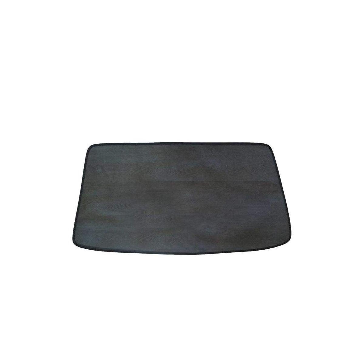 خرید                     آفتاب گیر شیشه عقب خودرو سان شید کد 02 مناسب برای پژو 206