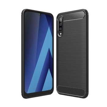 کاور مدل FT001 مناسب برای گوشی موبایل سامسونگ Galaxy M30