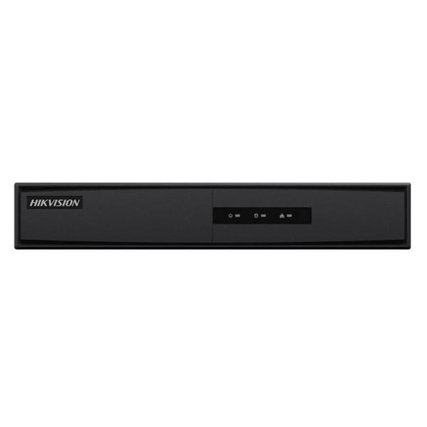 ضبط کننده ویدئویی هایک ویژن مدل DS-7204HGHI-E1