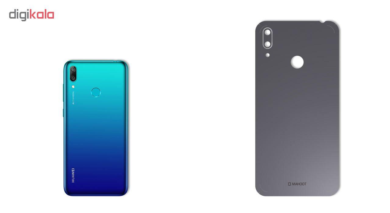 برچسب پوششی ماهوت مدل Color-Special مناسب برای گوشی موبایل هوآوی Y7 Prime 2019 main 1 4