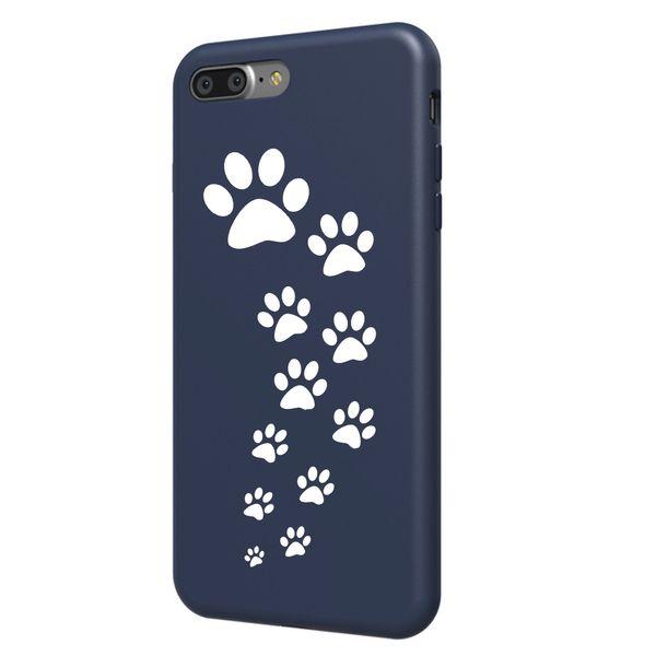 کاور کی اچ کد 7368 مناسب برای گوشی موبایل اپل Iphone 7