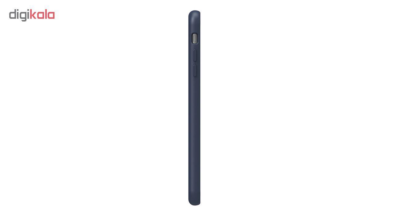 کاور کی اچ کد 7368 مناسب برای گوشی موبایل اپل Iphone 7 main 1 2
