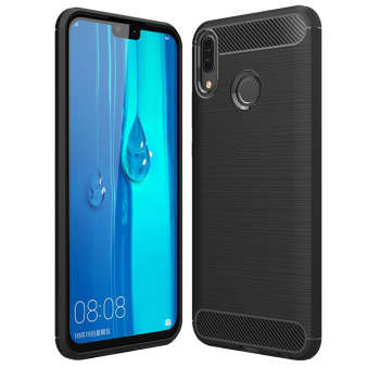کاور مدل FT001 مناسب برای گوشی موبایل هوآوی Y9 2019