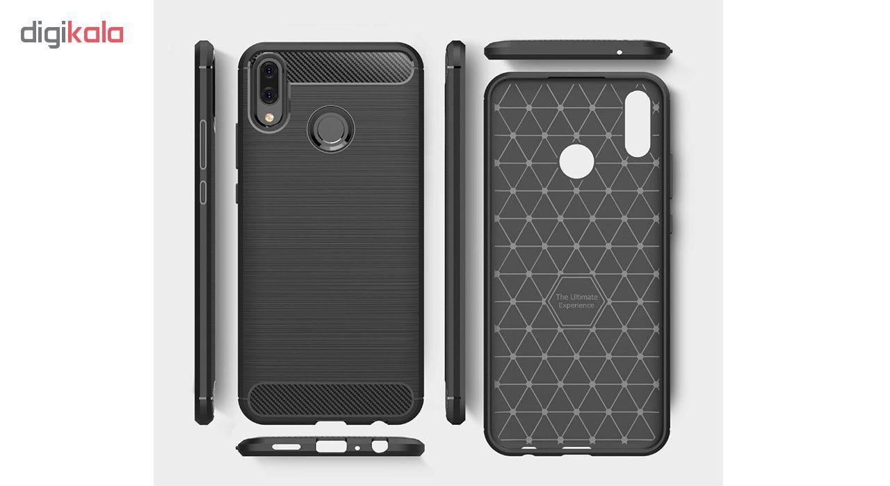 کاور مدل FT001 مناسب برای گوشی موبایل هوآوی Y7 Prime 2019 main 1 3