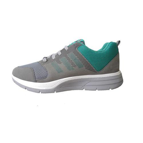 کفش مخصوص پیاده روی زنانه کد 209