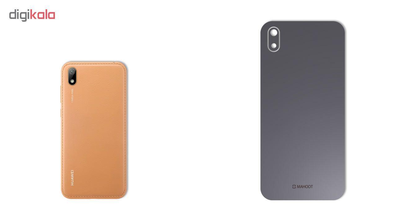 برچسب پوششی ماهوت مدل Color-Special مناسب برای گوشی موبایل هوآوی Y5 2019 main 1 4