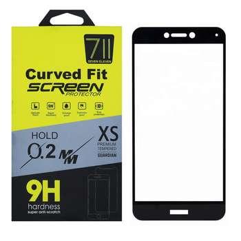 محافظ صفحه نمایش کد 711 مناسب برای گوشی موبایل هوآوی Honor 8 Lite