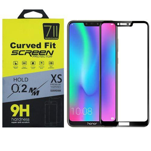 محافظ صفحه نمایش کد  711 مناسب برای گوشی موبایل هوآوی Honor 8C