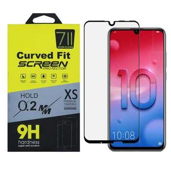 محافظ صفحه نمایش کد 711 مناسب برای گوشی موبایل هوآوی Honor 10 Lite