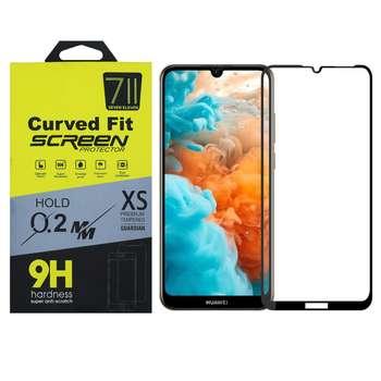 محافظ صفحه نمایش کد 711 مناسب برای گوشی موبایل آنر 8A