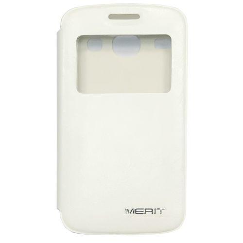 کیف کلاسوری مریت مدل GCWIN1مناسب برای گوشی موبایل سامسونگ Galaxy Core