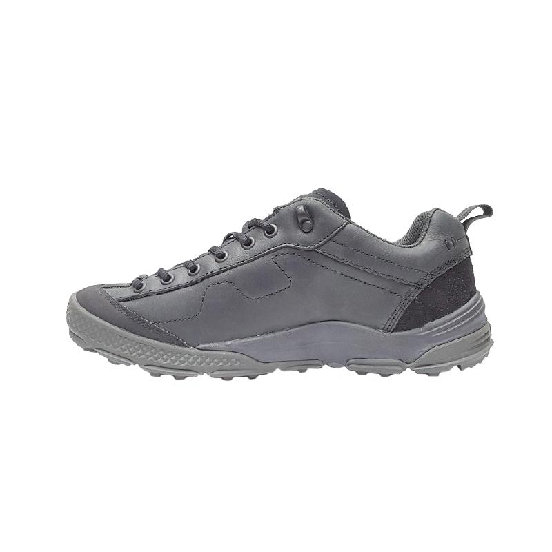 قیمت کفش راحتی مردانه کاترپیلار مدل Spotlight 555