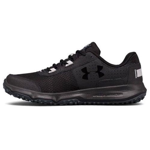 کفش مخصوص دویدن مردانه آندر آرمور مدل UA Toccoa