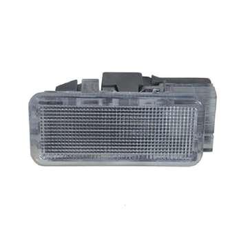 چراغ داشبورد خودرو مدل 6362N6 مناسب برای پژو 206