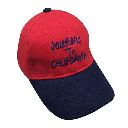 کلاه کپ پسرانه مدل 9
