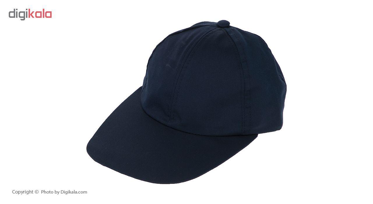 کلاه کپ مردانه کد NB1 main 1 1