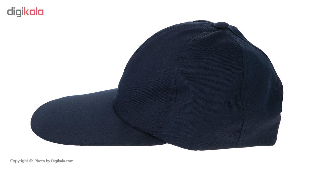کلاه کپ مردانه کد NB1 main 1 2