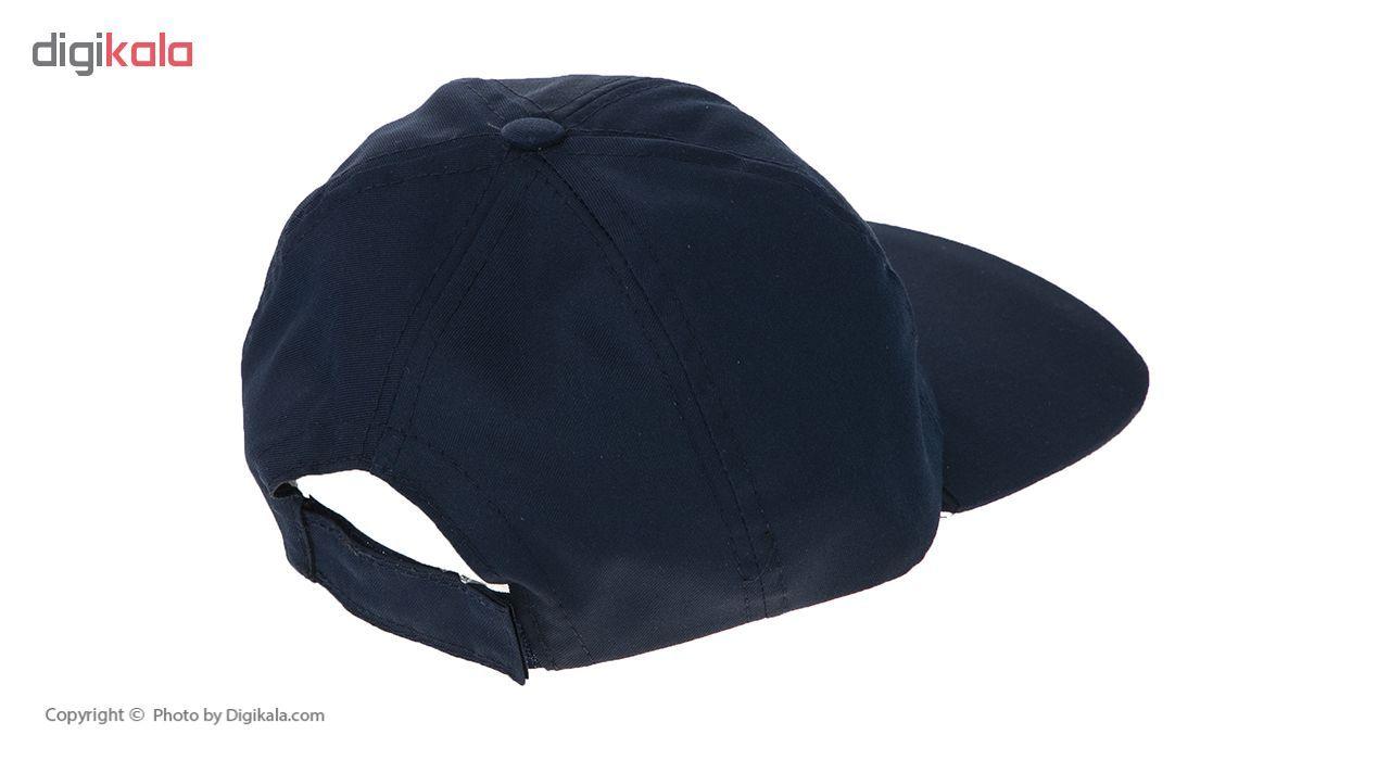 کلاه کپ مردانه کد NB1 main 1 3